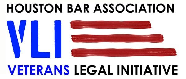 HBA Veterans Legal Initiative