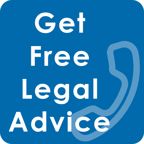 Get Free Legal Advice